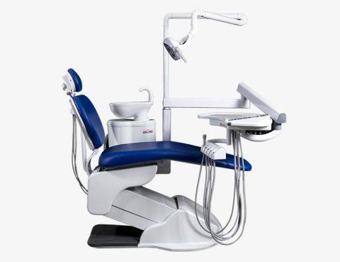 Advance Askılı Diş Ünitesi A1