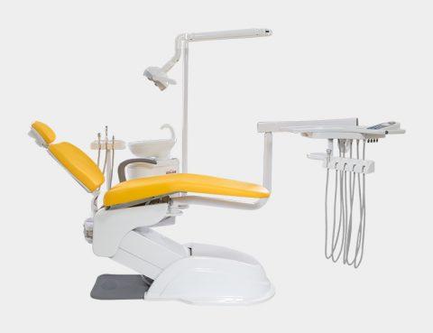 Advance Askılı Diş Ünitesi A3