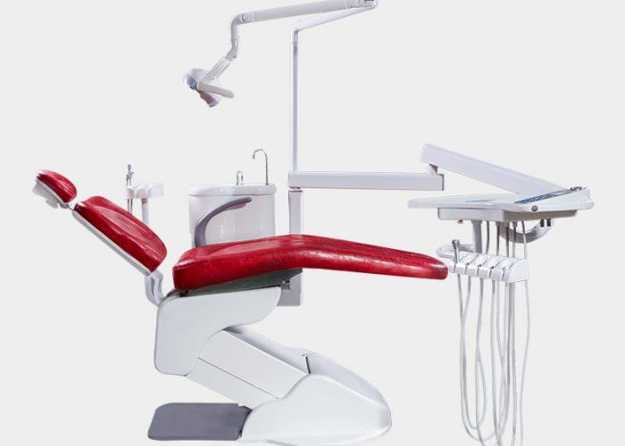 Advence Askılı Askılı Diş Ünitesi